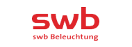 swb Beleuchtung